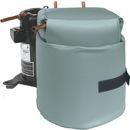 Rheem Furnace Parts 68-25217-10 Compressor Sound Enclosure (SBUHD)