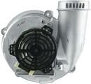 Rheem Furnace Parts 70-24157-03 115V 1/30 HP 3000 RPM SINGLE SPEED Induced Draft Blower w/Gasket