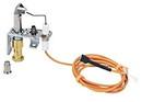 Robertshaw 1830-722 Pilot Electrode Assembly With Sensor 5Sl-6