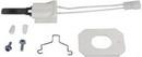 Trane KIT03033 Ignitor Kit