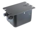 Allanson 421-664 Ignition Transformer For Webster Engineering & Gordon Piatt