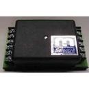 Maxitrol AD1010U Amplifier, Single Furnace With Integral Temperature Selector & High Fire Ignition 55-90F Replaces A1010E A1010F A1011E A1011F