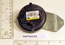 Trane SWT02523 Pressure Switch 1.40