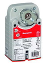 Honeywell MS8105A1030 24V Two position or SPST Spring Return 44 lb-in., 5 Nm, Direct Coupled Actuator