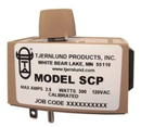 Tjernlund SCP Plug In Speed Control
