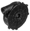 Fasco Draft Inducers A163 Blower ASSY. 115V, Sp.1