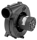 Fasco Draft Inducers A196 Blower, 115V, Sp.1