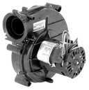 Fasco Draft Inducers A227 Blower, 115v, sp.1