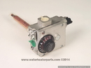 AO Smith 9000246005 Kit W/R Nat. Res. Gas Control