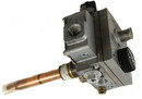 AO Smith 9000251005 Kit W/R Mh Gas Control Conv
