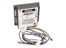 AO Smith 9002729005 Kit Nat Honeywell Ign Module