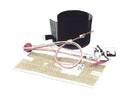 AO Smith 9003542005 Kit Fv Pilot 190 Deg C Nat Replaces 9003542105 100109295