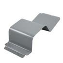 AO Smith 9003545005 Kit Outer Door