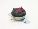 AO Smith 9004360115 Kit Pressure Switch