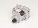 AO Smith 9004582205 Kit G Ctrl Gen3&4 Bnr, Btn/I 366-400, Sbn