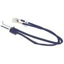 AO Smith 9004606205 Kit Igniter Assy