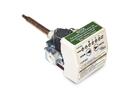 AO Smith 9005108005 120V Kit Gas Control Intellivent G Nat