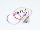 AO Smith 9007876005 Kit Pilot With Tubing Nat 100112330