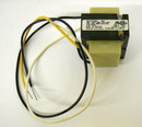Lennox 38631 P-8-9490 120V-24V 30VA Transformer