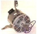 Armstrong Air 13H38 Condenser Motor 1/2 Hp 1 Ph 208/230v