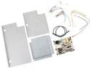 Armstrong Air 19M54 065310400 Ign Cntrl Repl Kit (LF/LD24)
