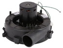 Armstrong Air 47M55 Lb-94724D Combustion Air Blower Assembly