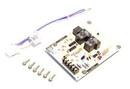 Lennox 19S83 Lb-90089a Bcc3 Fan Control Board replaces 48K98