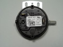 Armstrong Air 49L90 Switch-Pressure .47 W.C.