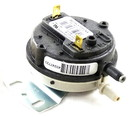 Armstrong Air 57M67 Switch-Pressure 1.71
