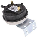 Armstrong Air 63K93 Switch-Pressure