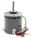 Armstrong Air 69M79 Blower Motor-1Hp 4 Spd 115V/1Ph/60Hz Replaces 32M90 Also Add 73M85