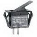 Heil Quaker/ICP 607900 Switch Interlock Sb
