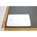 ICP 1012417 Board Insulating C Box