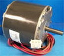 Heil Quaker/ICP 1052662 Condenser Motor 1/230 1/6 S