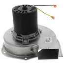 ICP 1054268 Inducer Blower Vent Assembly