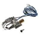 Heil Quaker/ICP 1149856 Burner Pilot Assembly Hsp Nat & Lp Gas
