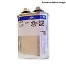 Heil Quaker/ICP 1190452 Cap Rn Ov 370V 15 S Replaces 1171773