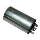 Heil Quaker/ICP 1191001 Cap Rn Rd 440V 5+30 S Replaces 1172115