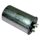 Heil Quaker/ICP 1186420 CAP RN RD 370V 7.5+70 S replaces 1172295