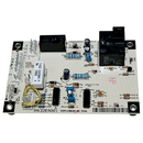 Heil Quaker/ICP 1173636 Defrost Control Board