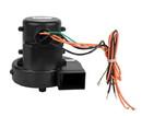 Heil Quaker/ICP 1708600 Inducer Blower Vent 80+ S