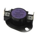 Heil Quaker/ICP 34333002 Switch Lmt 300-20 Sb