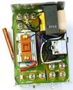 Honeywell L8148J1009 Aquastat Relay For Millivolt Or Low Voltage Does Not Include Vent Damper Plug
