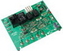 Icm Controls ICM2804 FURNACE CONTROL BOARD FOR CARRIER CESO110074-01, CESO110074-00 ; Hot Surface Ignition (HSI) control board