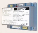 Fenwal 35-655927-001 24V Hot Surface Ignition Control