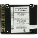 Nordyne 626421R Hot Surface Ignition Control 1018-204 Replaces 626421 1018-504, 1018-204