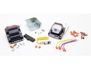 Beckett 51531 30 Second Primary Control/Igniter Kit Replaces 7147U