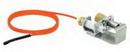 Rheem Water Heater Parts SP12560B Pilot - Power Vent - NG REPLACES AP12560B
