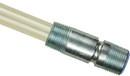 Rheem Water Heater Parts SP13900A Dip Tube/Nipple/Heat Trap - 3/4 in. diameter x 33 in. long - Helix