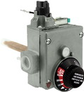 Rheem Water Heater Parts SP14270M Gas Control (thermostat) - Ng